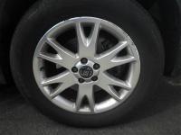 This T6 A SR AWD has less than 94k miles!! All Wheel