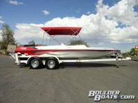 If you are interested in selling your boat please call