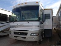 Stock#7132     Condition: Used 2004
