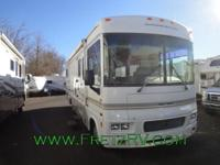 -LRB-267-RRB-953-8146 ext. 406. 2004 Winnebago Tourist