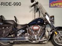2004 Yamaha Road Star 1700 Midnight Silverado for sale