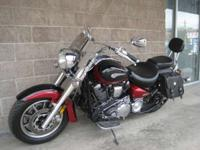 Motorcycles Cruiser 7268 PSN . Bottom line...more power