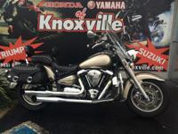Bikes Cruiser 3612 PSN. Bottom line ... more power and