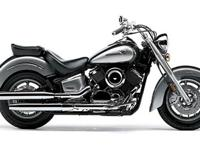 Motorcycles Cruiser 2478 PSN . Styling straight out of
