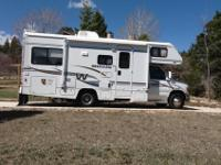 Stock Number: 720575. This RV is in excellent