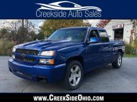 AWD FOR ALL SEASONS AND CONDITIONS! ADDED COMFORT AND