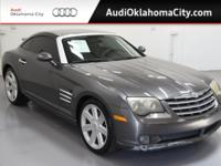 *AUDI OF OKLAHOMA CITY*, LEATHER, HEATED SEATS, *  *.