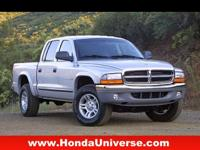$2,600 below NADA Retail!, EPA 20 MPG Hwy/16 MPG City!
