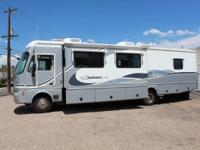 2004 Southwind!          FOR SALE!!!  Check this RV
