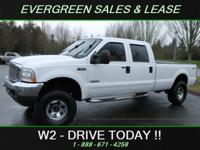 If you are in the market for a FORD F- 250 SUPER DUTY -