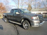 www.ProspectPointeMotorCars.com This Ford F150 SuperCab