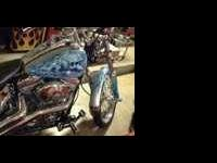 2004 Harley Davidson in Excellent Condition- - Custom