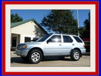 WARRANTY INCLUDED!!! Prestige Auto Sales is pleased to