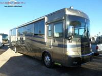 SUPER CLEAN!!! Used Itasca RV for Sale- 2004 Itasca
