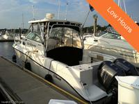 You can have this vessel for as low as $629 per month.