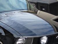 2005 / 2006 / 2007 / 2008 / 2009 Ford Mustang Original
