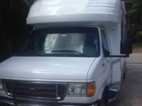 Stock Number: 727010. This RV has one slide, rear