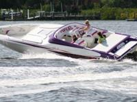 Description GREAT FAMILY BOAT FOR KIDS AND