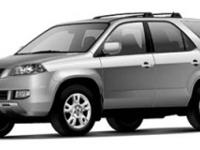 Exterior Color: white, Body: Sport Utility, Engine: Gas