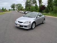 ***GREAT CONDITION*** ***CLEAN CARFAX REPORT*** ***ONE