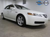 New Price! CARFAX One-Owner. Clean CARFAX. *HIGH