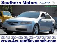 2005 Acura Tl Base Stone Mountain Ga For Sale In Memorial
