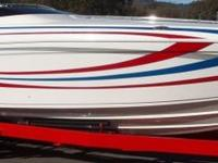 Description Full Financing Available!! 34 FT 2005