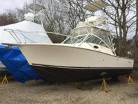 2005 Albemarle (Outstanding Condition!!) FOR QUESTIONS