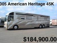 Arizona RV Wheelator listing and selling quality new