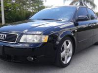 Very low miles 75k miles Very good motor and