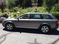 One owner and always garaged. Perfect vehicle in the