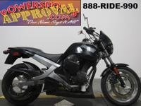 2005 Buell Blast for sale with only 3,161 miles. Nice,