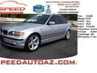 Price: $10,950 Stock #: 5NJ87713 Mileage: 116,523