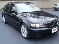 Options:  2005 Bmw 3 Series 330Xi|This 2005 Bmw 3