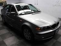 325i, K-Certified Certified, 5 Speed Automatic with