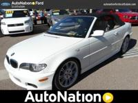 THIS BMW IS FREAKIN AMAZING!!! COMMANDS LOOKS AND