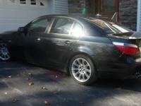 bmw cars for sale in hyde park new york buy and sell used autos rh hydepark ny americanlisted com 2005 bmw 545i 6 speed manual for sale BMW 545I for Sale Owner