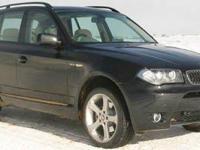 Options:  All Wheel Drive Tires - Front