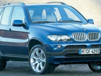 Exterior Color: silver, Body: SUV, Engine: 4.4L V8 32V