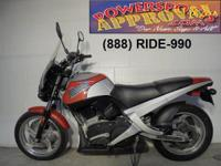 2005 Buell Blast Motorcycle for sale only $1,900! Nice