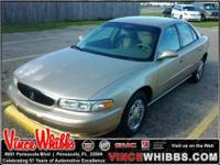 CARFAX 1-Owner, LOW MILES - 18,830! CASHMERE METALLIC