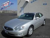 Move quickly!! This Sedan has less than 71k miles* If