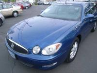 4 Door Sedan, Air Conditioning, Alloy Wheels, AM/FM