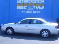 Options Included: N/AThis CX has less than 75k miles. A