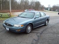 http://chars-cars.com/2005-Buick-LeSabre/Used-Car/Mansf