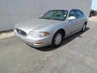 Exterior Color: platinum, Body: Sedan 4dr Car, Engine: