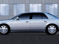 Exterior Color: blue chip, Body: 4dr Car, Engine: Gas