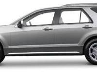 Remote Keyless entry Sunroof Moonroof and Bought and