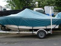 ,,,,,Boat is ready to fish (Includes)Fish Finder /