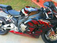 CBR 1k is extremely clean and super fast. Much lighter
